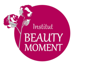 Institut Beauty Moment